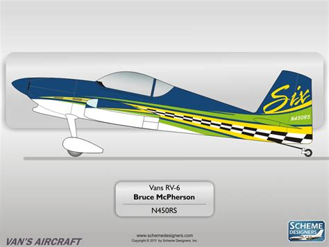 scheme design scheme designers custom aircraft paint schemes and vinyl