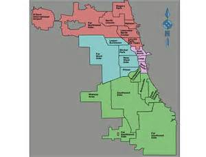 Chicago Districts Map by File Chicago Districts Map Print Png Wikitravel Shared