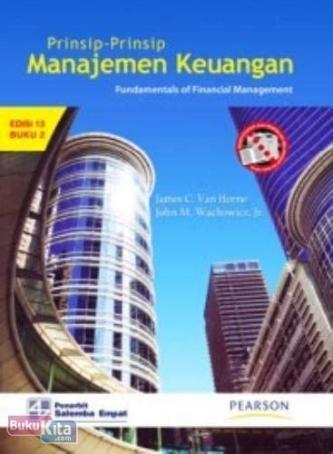 Buku Mahasiswa Prinsip Akuntansi bukukita prinsip prinsip manajemen keuangan 2 e13 koran