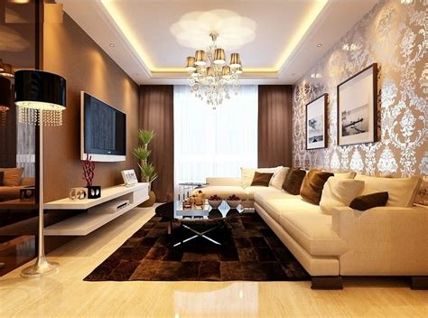 desain interior ruang tamu rumah mewah gambar desain ruang tamu modern mewah rumah bagus minimalis