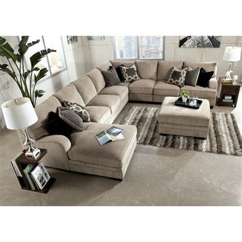 grenada sectional ashley furniture 25 best ideas about family room sectional on pinterest