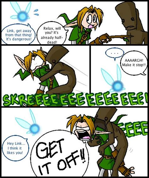 Link Memes - redead zelda meme google search gaming pinterest