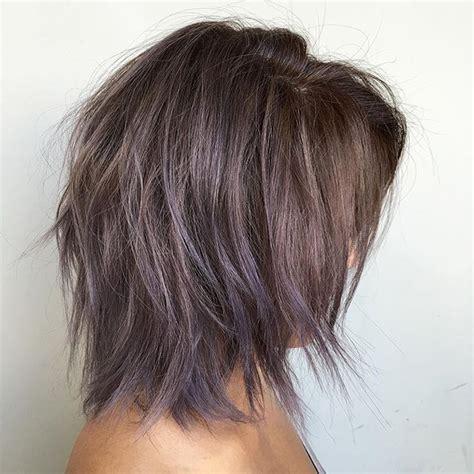 haircuts janesville 25 trending men u0027s short haircuts ideas on pinterest
