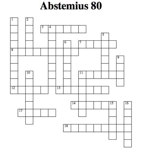 printable sudoku billions spacsolheser download word fill in puzzles online