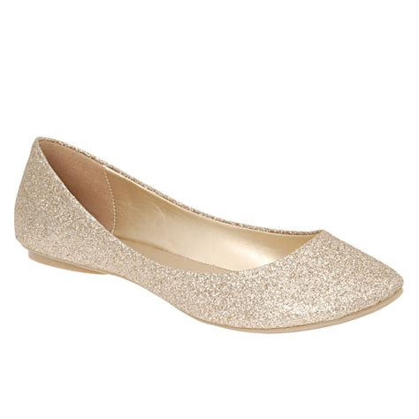 buy esparaza s shoes flats at shoes free