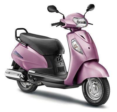 Tvs Suzuki Access Suzuki Access 125 Price In India 125cc Bike Bikeplusblog
