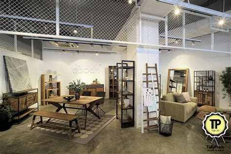 home design stores singapore top 10 furniture home decor stores in singapore tallypress