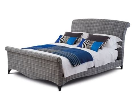 Sofas And Stuff 18 Best Images About Beds By Sofas Stuff On