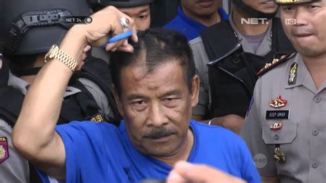 Rambut Sambung Di Bandung persib menang ridwan kamil memotong rambut usai tiba di