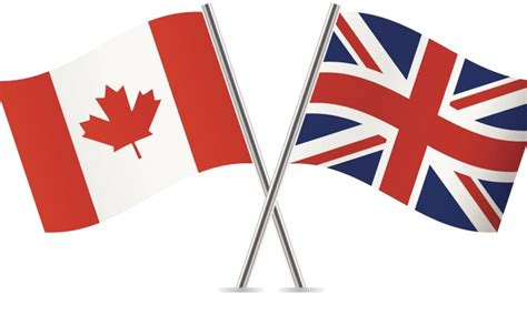 Canadian Property Records Savills Uk Commercial Property Uk Is A Home For Canadian Capital
