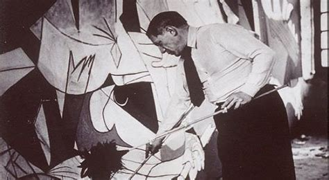 picasso paintings guernica why guernica is still bleeding caravan daily