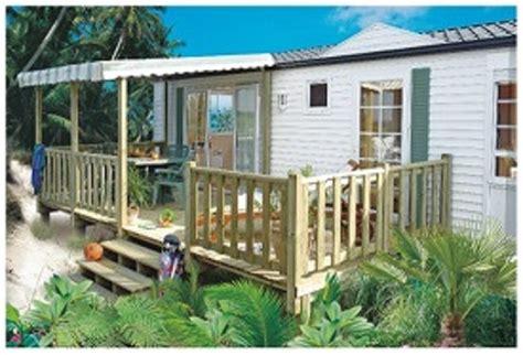 terrasse 6 x 5 terrasse 6 x 2 5 m semi couverte home loisirs