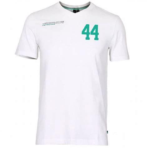 Tshirt Lewis 44 lewis hamilton 44 mercedes amg tshirt