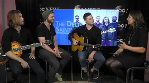 live from the couch watch live from the couch the delta saints the