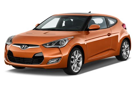 hyundai veloster 2012 hyundai veloster reviews and rating motor trend
