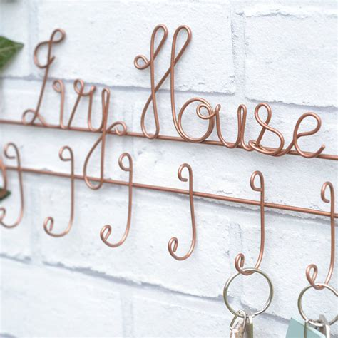 wire hanger letter template wire writing font images electrical and wiring