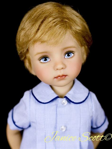 35 best green x 1 images on porcelain doll dolls and doll clothes