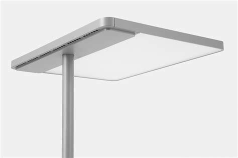 Linea Ausgezeichnete Designqualit 228 T On Light 183 Licht Im