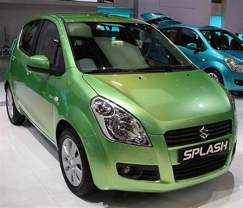 new cars maruti suzuki suzuki maruti 08 photos news reviews specs car listings