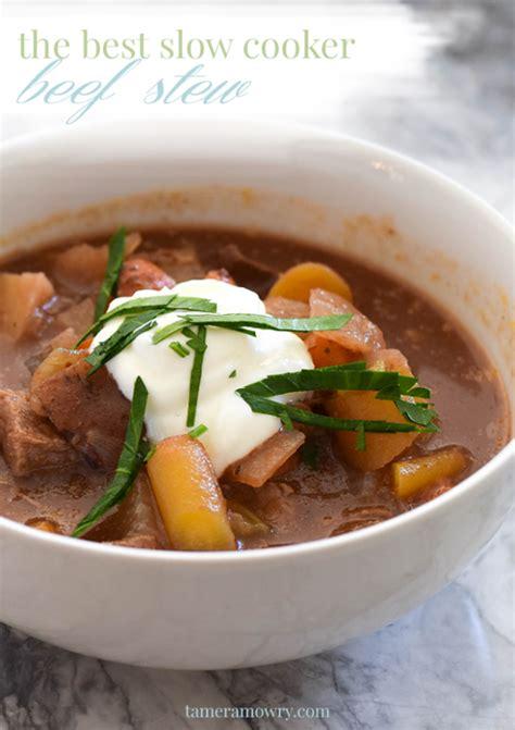 best beef for stew the best cooker beef stew tamera mowry