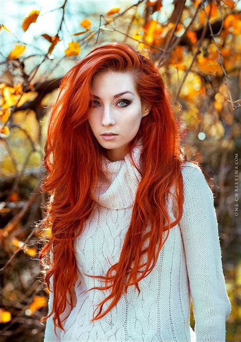 hairstyle ideas for redheads best 25 red hair dye colors ideas on pinterest red hair