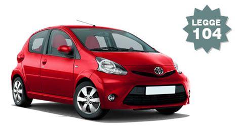 legge 104 acquisto auto legge 104 92 acquisto auto con iva agevolata