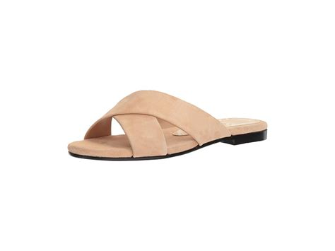 Berties Jackie O Silver Sandals by Style Code Live Jackie O Style Color
