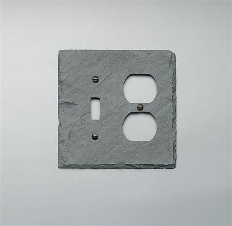 restoration hardware light switch plates 561 best for the kitchen images on pinterest kitchen