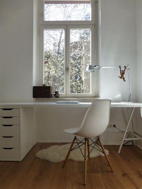 schlafzimmer ideen für arme leute fr 252 hlingsgef 252 hle bedroom office bureau studio espaces