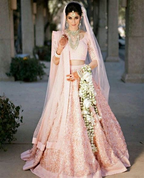 Dress Kinni 6869 best clothes addiction images on indian dresses clothes and indian