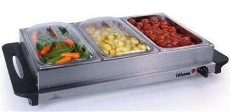 best table warmer best electric food warmer uk top 10 trays for table serving