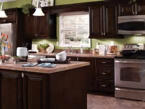 42 Kitchen Cabinets by 42 Inch Kitchen Cabinets Marceladick Com