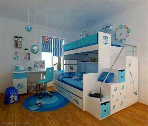 unisex bedroom ideas unisex multiple kids bedroom bedroom ideas pinterest
