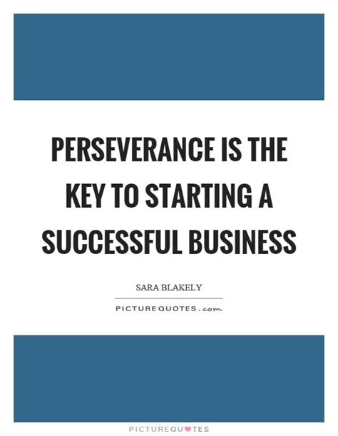 starting a business the 15 for a successful business books images images quotes about perseverance 1092 quotes