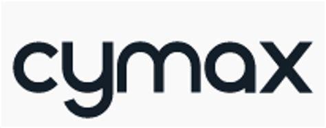 bedroom furniture discounts promo code get 10 with cymax promo code cymax discount code 2017