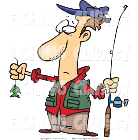 fishing clipart royalty free stock fishing designs