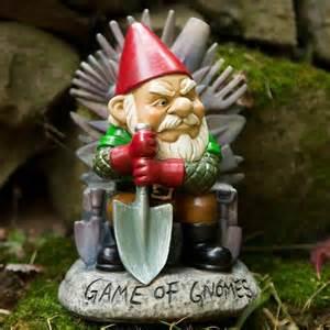 garten fick of gnomes garden gnome buy from prezzybox