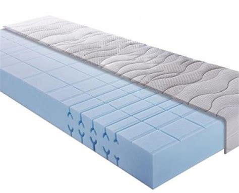 billige kaltschaummatratzen was sind kaltschaummatratzen design m 246 bel