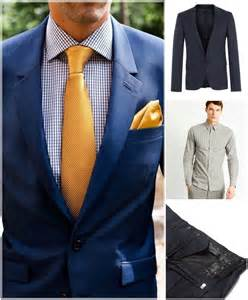 suit color combinations great contrasting colour combinations for the idle