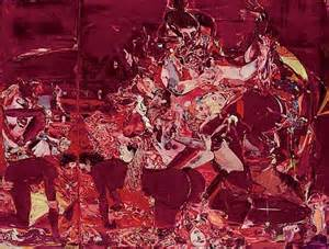 Home Design Studio New York cecily brown works on sale at auction amp biography