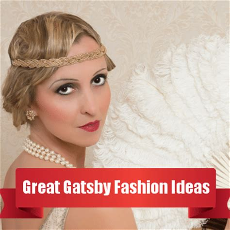 the great gatsby themes relevant today today great gatsby fashion all male a capella group