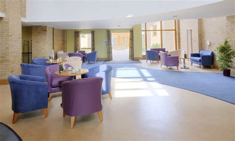 anjulita court bedford residential nursing dementia