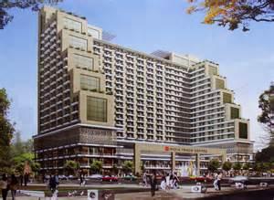 Floor Plan Of Commercial Building omaxe itc greater noida