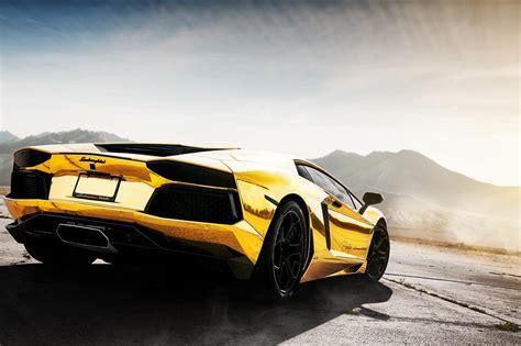 yellow lamborghini aventador lp700 4 6v cars lamborghini aventador yellow lp700 4 wallpaper