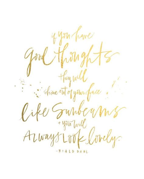 printable quotes gold 70 best images about gold foil on pinterest gold foil