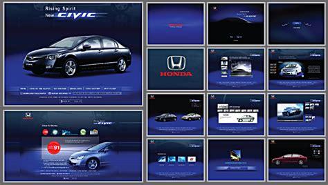 Superior Honda Cincinnati by New 2014 Honda In Cincinnati Ohio Accord Civic Odyssey
