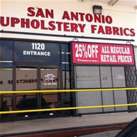 upholstery in san antonio tx san antonio upholstery fabrics fabric haberdashery