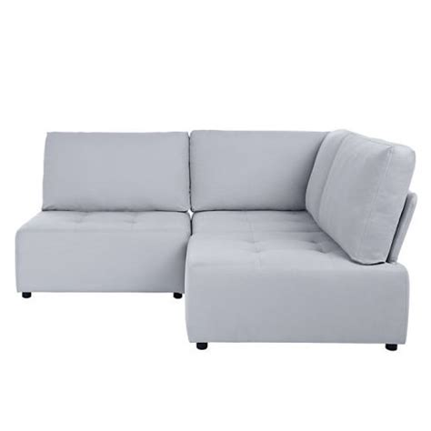 Small Corner Sofa by Corner Sofas Our Of The Best Housetohome Co Uk