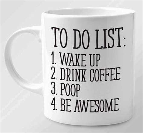funny coffee mugs the best humorous coffee mugs funny coffee mugs the best humorous coffee mugs