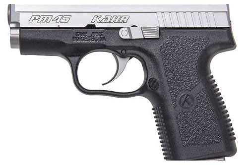 kahr arms coupon